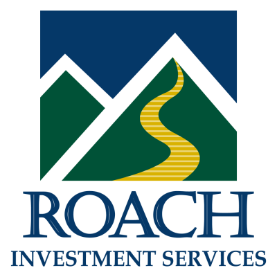 RoachInvestmeD01aR17cP02ZL